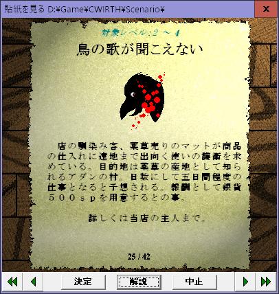 20200321_044921