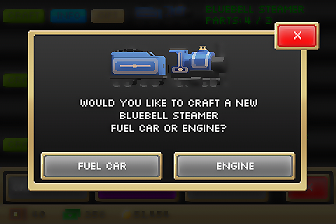 trains-fuel4