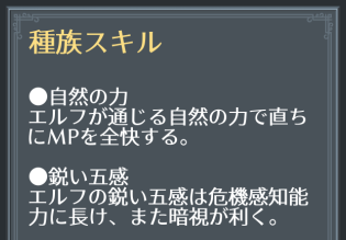 20200125_032501