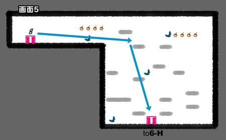 taru4-5-5