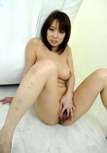 nyotainosono-016