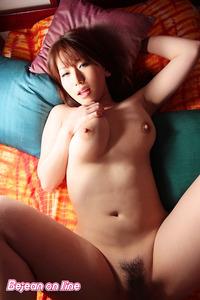 nyotainosono-011