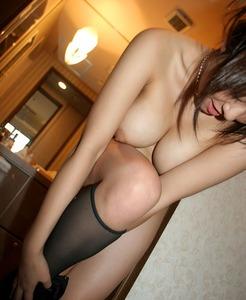 nyotainosono-028