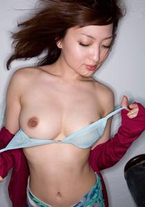 nyotainosono-021