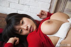nyotainosono-023