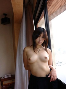 nyotainosono-012