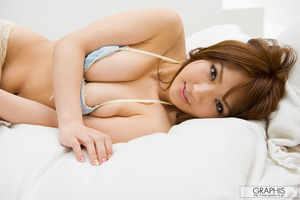 nyotainosono-004