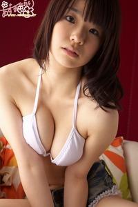 nyotainosono-017