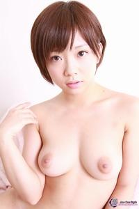 nyotainosono-025