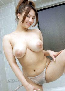 nyotainosono-022