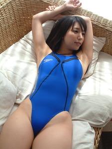 nyotainosono-027