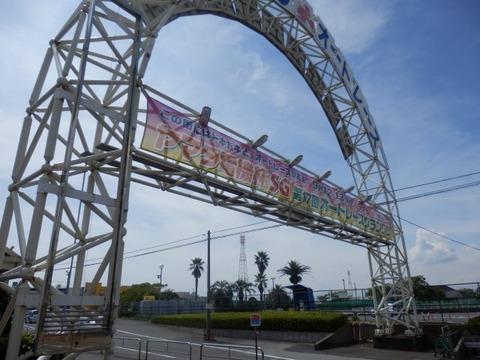 0914船橋01