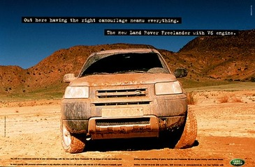 land-rover-freelander-v6-camouflage-small-60164