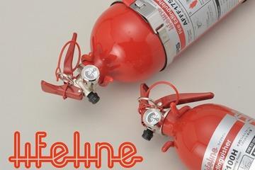 lifeline_img_top-650x433