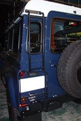 P4016894