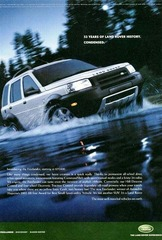 35_years_of_Land_Rover_History_Condensed