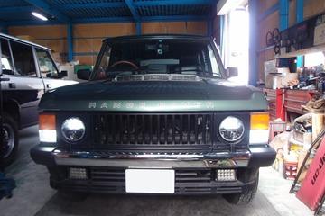P7103589