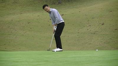 第4回ゴルフコンペ 304