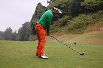 第4回ゴルフコンペ 027