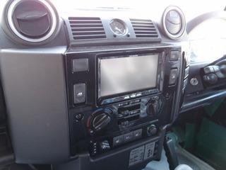 P4260357