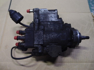 P3043754