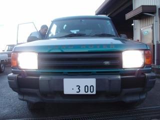 PC103028