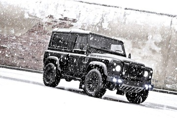 Land-Rover-Defender-Winter-Edition-���-Kahn-1