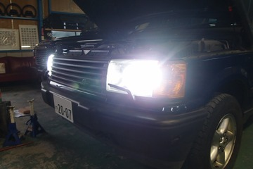 P3091149