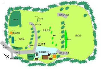 sitemap201305