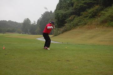 第4回ゴルフコンペ 053