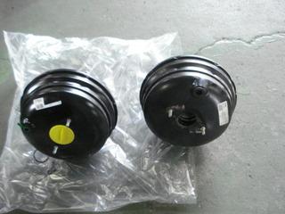 DSC02181