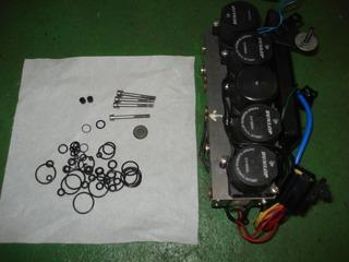 DSC08955