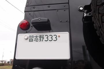 P4217044