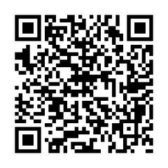 13934564_1119626168117580_584105448238266109_n