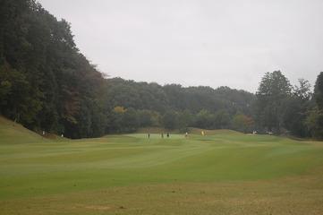 第4回ゴルフコンペ 074