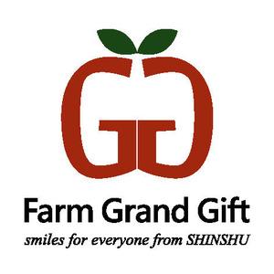 Farm Grand Gift