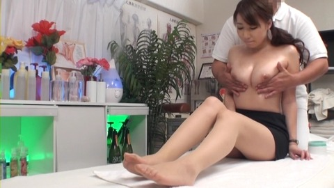 DVD-1554_02