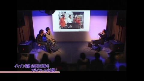 DVD-1144_01