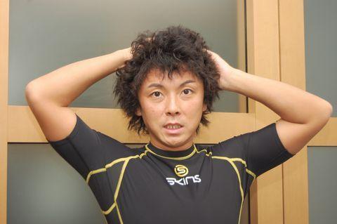 okumura6