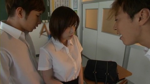 DVD-1279_02