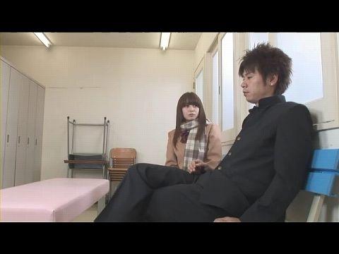 DVD-379_07