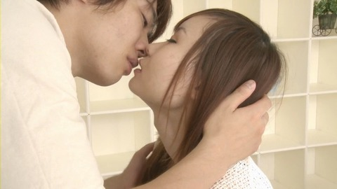 DVD-1161_02