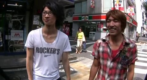 DVD-252_02