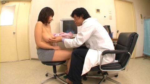 DVD-1686_02