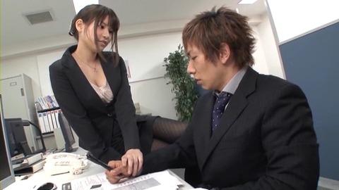 DVD-1543_06