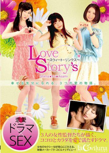 love_002_