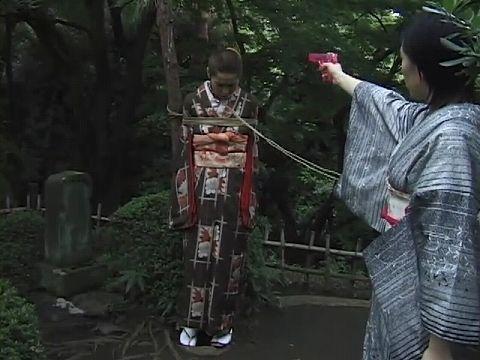 DVD-239_06