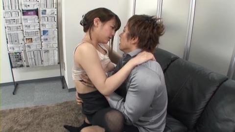 DVD-1543_09