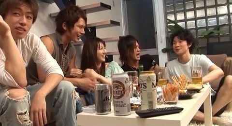 DVD-213_01