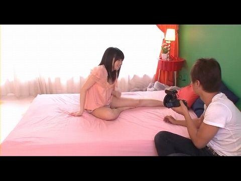 DVD-372_05